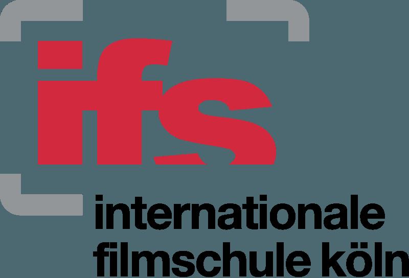 Международная киношкола Кёльна